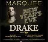 Every Club In Vegas On NewYears Eve Has A Rap Or R&B Artist Performing