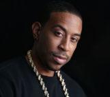 Ludacris (@Ludacris) – Luda Verses Vol. 3