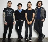 Fall Out Boy (@falloutboy) – The Kids Aren't Alright