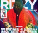 Goin down in East Atlanta Village TONIGHT!!!