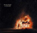 EP: Ludacris (@Ludacris) Burning Bridges