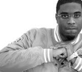 Big K.R.I.T. (@BIGKRIT) Feat Raphael Saadiq (@RaphaelSaadiq) – Soul Food