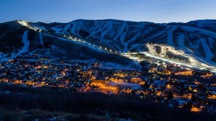 Utah-To-Unveil-the-Largest-US-Ski-Resort