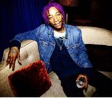 Wiz Khalifa (@wizkhalifa) Feat Snoop Dogg (@SnoopDogg) & Ty Dolla $ign (@tydollasign) – You And Your Friends