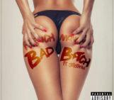 French Montana (@FrencHMonTanA) Feat Jeremih (@Jeremih) – Bad Bitch