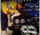 Fabolous (@myfabolouslife) – Will Smith Freestyle
