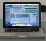 FL Studio Coming to Mac OS X
