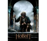 Movie Review: The Hobbit-The Battle Of The Five Armies
