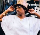Dej Loaf (@DeJLoaf) feat Jeezy (@YoungJeezy) & T.I. (@TIP) – Try Me (Remix)