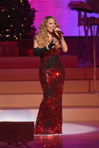 mariah_carey_beacon_theater_p_2014.jpg