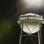 sony-studios-los-angeles-hollywood-2014-billboard-650