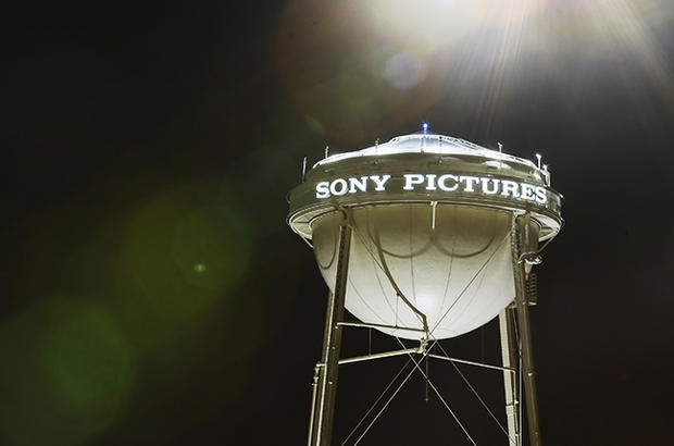 sony-studios-los-angeles-hollywood-2014-
