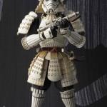 star-wars-samurai-trooper-darth-vader-1-320x480