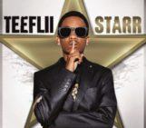 TeeFLii (@TeeFLii) feat Chris Brown (@Chrisbrown) – Blue Lipstick