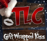 TLC (@OfficialChilli) (@TheRealTBOZ) – Gift Wrapped Kiss