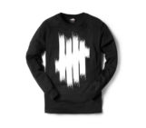 Undefeated 2014 Holiday Long-sleeve Top