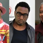 012415-fashion-and-beauty-pharrell-big-daddy-kane-andre-leon-talley