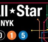 2015 All-Star 3-Point Contest