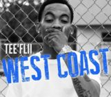 TeeFLii (@TeeFlii) – West Coast
