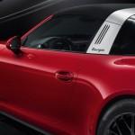 2015-Porsche-911-Targa-4-GTS-08-960x640