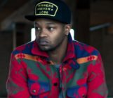BJ The Chicago Kid (@BJTHECHICAGOKID) – Don't Say Good Night (The Isley Brothers Cover)