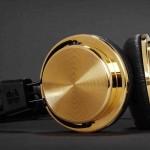 Bloc-and-roc-galvanize-headphones-03