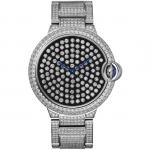 Cartier-Ballon-bleu-800x550
