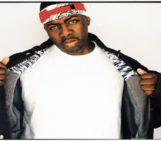 Erick Sermon Says Todays Hip Hop is Boring ! Talks New Music