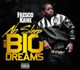 Fresco Kane (@FrescoKane) – F**k Yeah