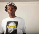Joey Bada$$ Charged With Assault Following Altercation In Australia
