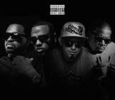 DeLorean (@IAmDeLorean) Feat Mitchelle'l (@Mitchelle_l), Slim Thug (@SlimThugga), Paul Wall (@PaulWallBaby), Lil KeKe (@DonKe713)  – Picture Me Swangin