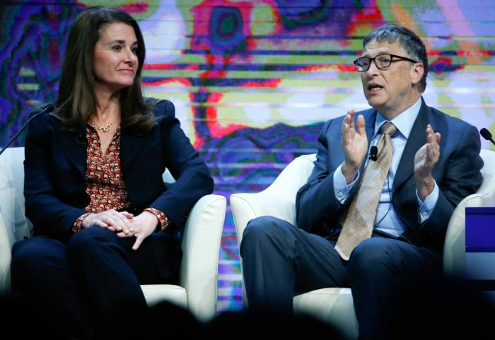 bill-melinda-gates-700x481.jpg