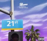 ILOVEMAKONNEN (@iLoveMakonnen5D) Feat Snoop Dogg (@SnoopDogg) – 21st Street (Remix)