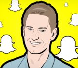 Snapchat Spent $51 Million On The Company Behind Its Cool New QR Codes
