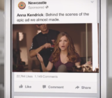 Facebook Now Has Over 3B Video Views Per Day