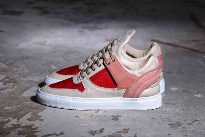 filling-pieces-low-top-transformed-peach