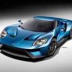 ford-gt-2016-02-960x640