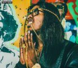 Trinidad James (@TrinidadJamesGG) – When Greatne$$ UnFold$