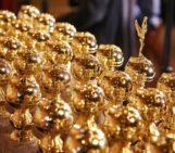 2015 Golden Globes Winners