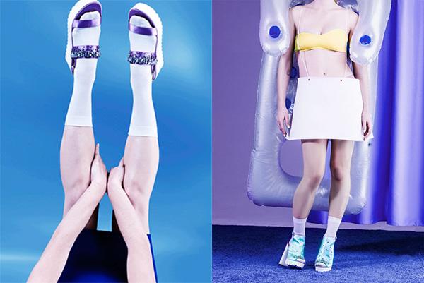 iggy-madden-shoes-1.jpg