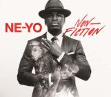 Ne-Yo (@NeYoCompound) – Whos Taking You Home