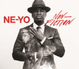 Ne-Yo (@NeYoCompound) Feat T.I. (@TIP) – One More