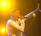 As Streams Increase, Rap Album Sales Took A Huge Hit In 2014