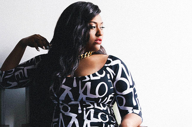 jazmine-sullivan-press-2015-billboard-65