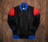 The Just Don x Air Jordan II Jacket