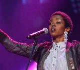 Lauryn Hill Announces Acoustic Performance