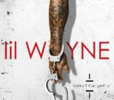 Lil' Wayne Taps Drake, 2 Chainz & Christina Milian for 'Sorry 4 The Wait 2′ (Tracklisting)