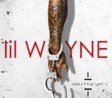 Lil Wayne (@LilTunechi) – Dreams And Nightmares