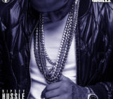 Mixtape: Nipsey Hussle (@NipseyHussle) – Mailbox Money