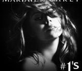 MARIAH CAREY ANNOUNCES LAS VEGAS RESIDENCY